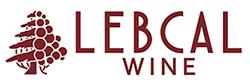 Lebcal Wine